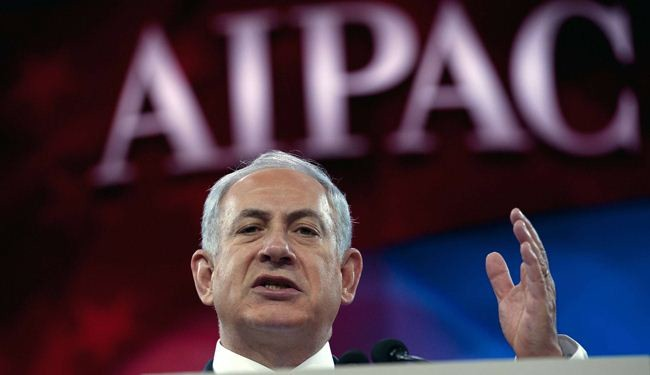 AIPAC still threatens US national interests