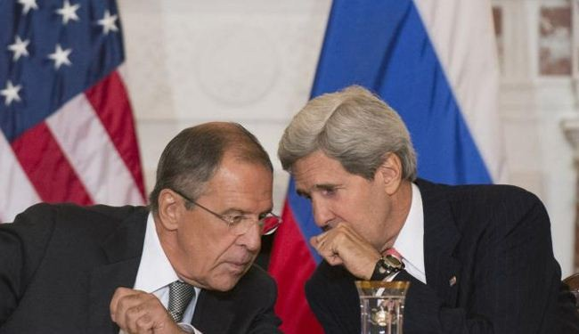Russia warns US on backfire effect of sanctions