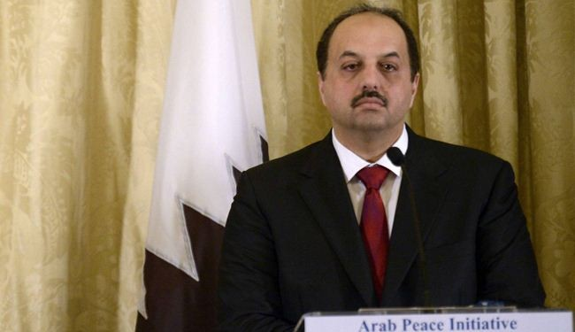 Qatar: Our foreign policy independence non-negotiable