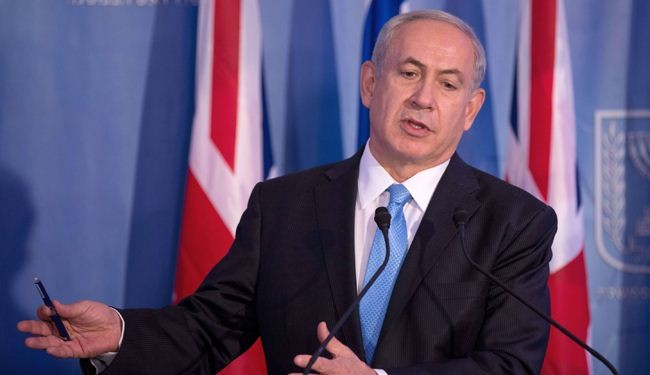 Israeli diplomats stop working for Tel Aviv all over the world