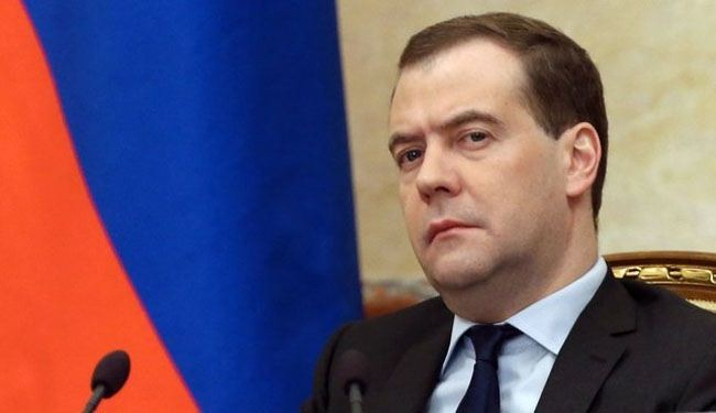 Crimea to be special economic zone with tax breaks