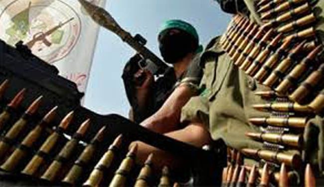 Ansar Beit Al-Maqdis placed on Egypt terrorist list
