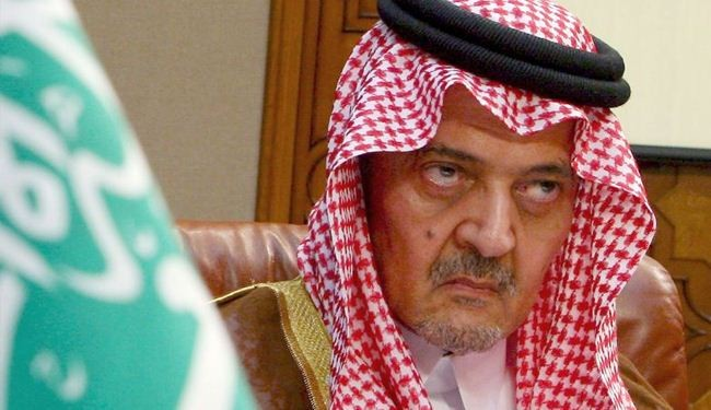 Saudi Arabia irked by news of Syria holding presidential vote
