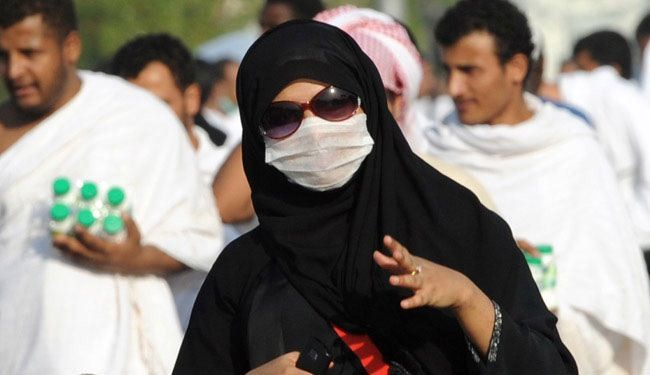 MERS infections reach 313 in Saudi Arabia