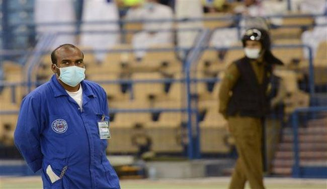 MERS death toll rises to 115 in Saudi Arabia
