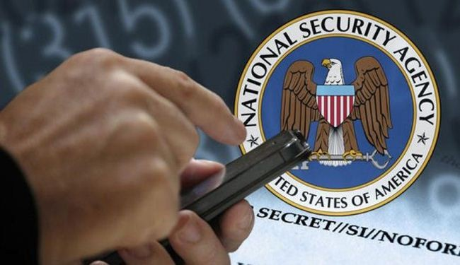 Afghanistan, 2nd country NSA records phone calls: WikiLeaks