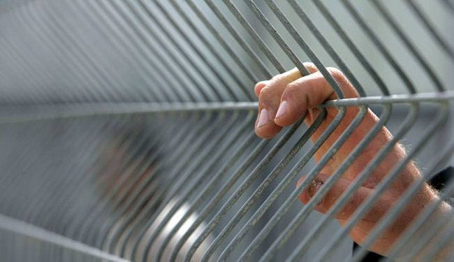 Palestinian hunger strikers may die in Israeli jails