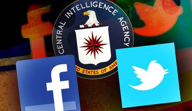 CIA joins Twitter, but 'neither confirm nor denies' it has come!