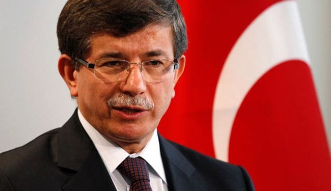 Turkey threatens Takfiri terrorists over hostages in Iraq