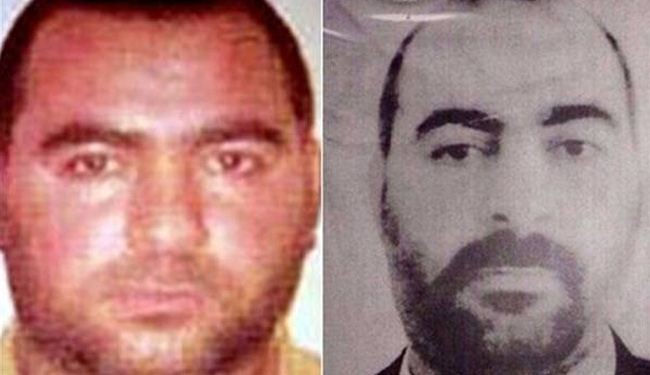 Who is Abu Bakr al-Baghdadi, the notorious leader of ISIL