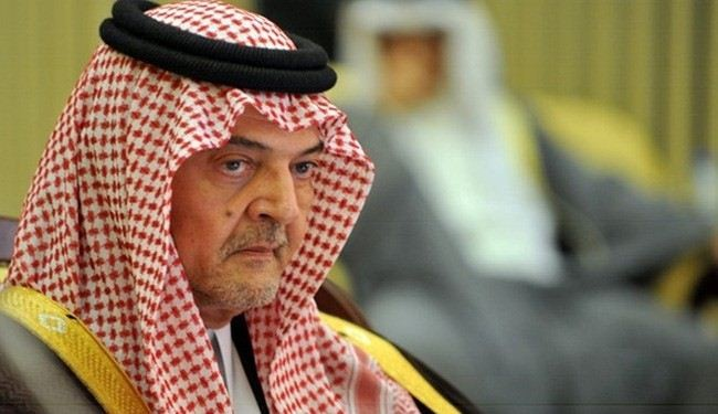 OIC meeting shows Saudi double standard on terrorism