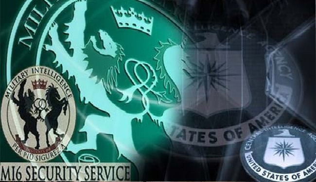 CIA, MI6 knew about ISIL attack earlier, failed to react