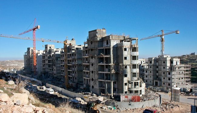 France warns against doing business in Israeli settlements