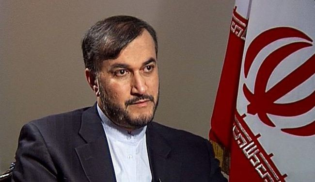 Iran will help Iraq within international regulations, if asked: Official