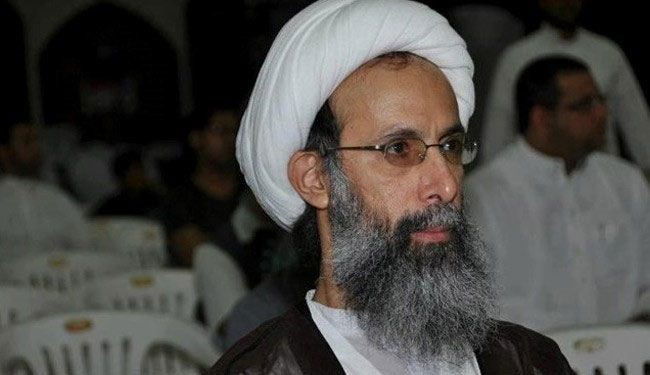 Iran Comdr slams Saudi death verdict for Shia scholar