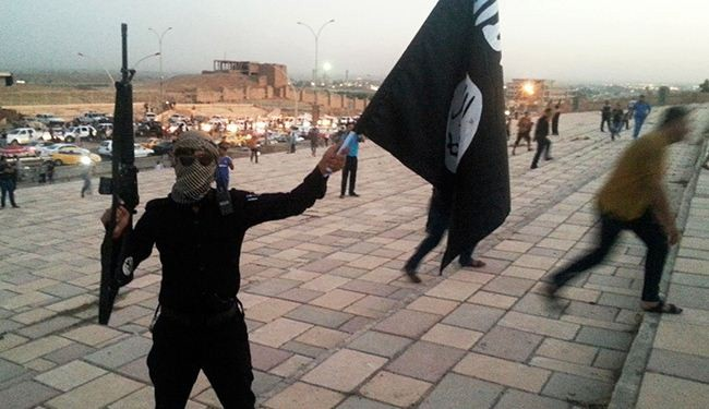 ISIL claims formation of caliphate in Iraq, Syria