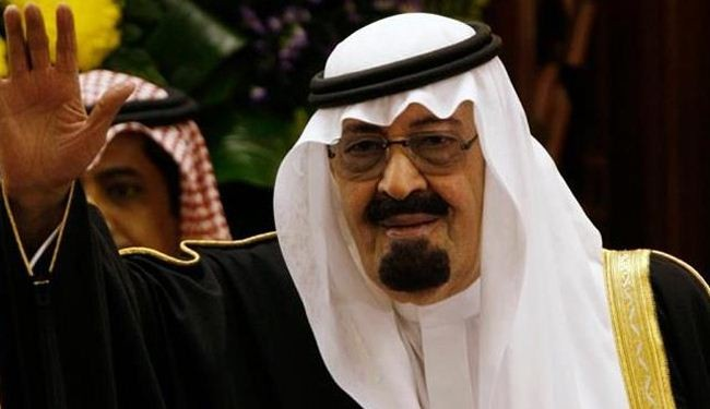 Prince Bandar appointed special envoy to Saudi king