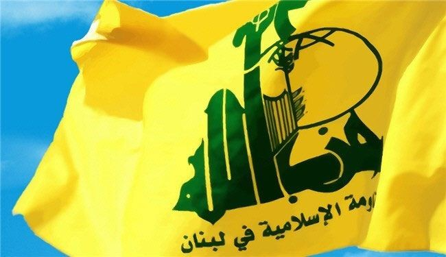 Hezbollah urges Arabs to join Palestine solidarity move