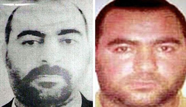 Meet al-Baghdadi, America's newest
