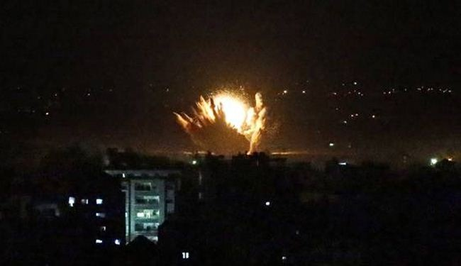 Gaza toll hits 248: Israel starts ground offensive