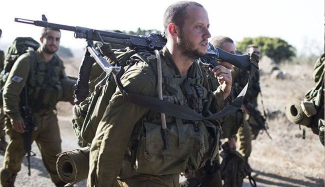 Israel calls up 18,000 army reservists, offensive to widen