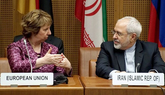 Iran, G5+1 nuclear talks deadline likely to be extended