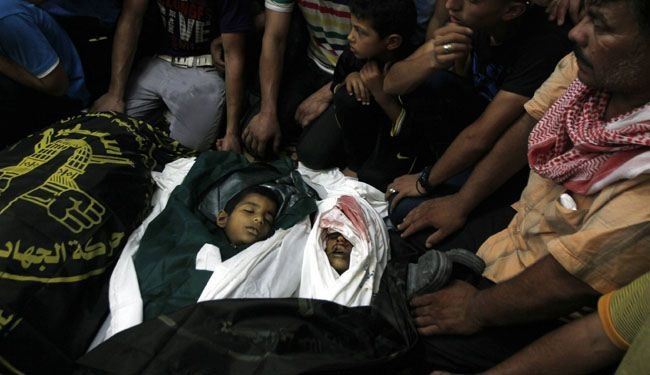 Gaza toll hits 560 on day 14 of Israeli onslaught