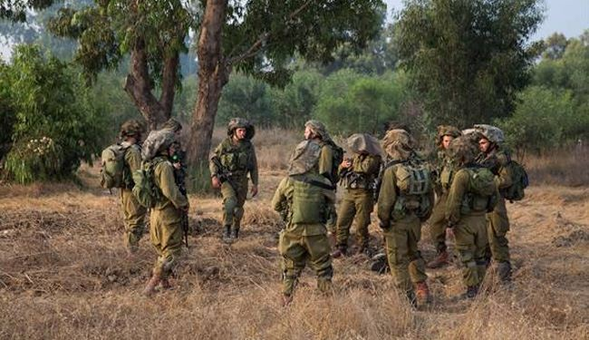 Israeli soldier missing or dead in Gaza: Official