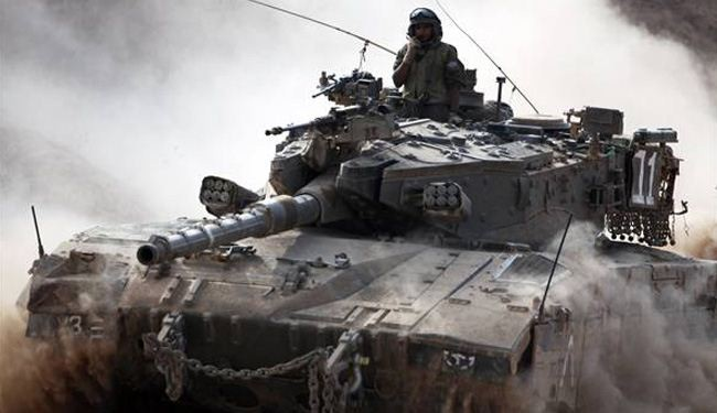 Israel confirms deaths of 5 soldiers in Gaza clashes