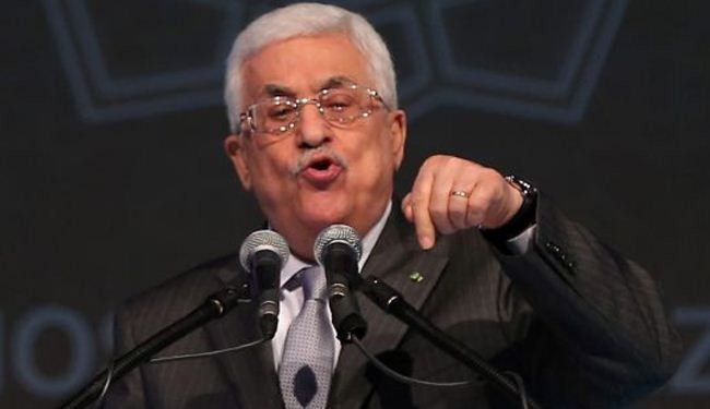 Abbas urges UN to help Gaza; death toll tops 1360