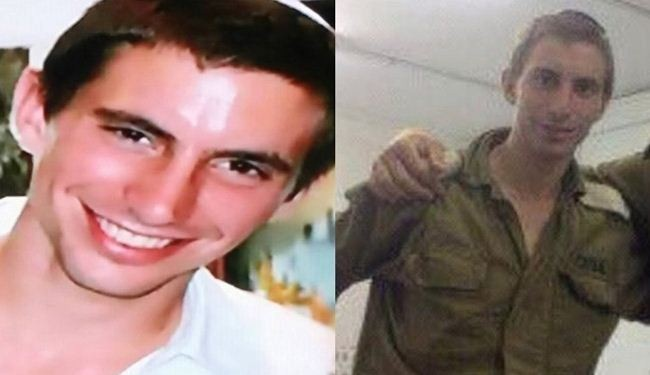 Israeli soldier thought captured in Gaza declared dead