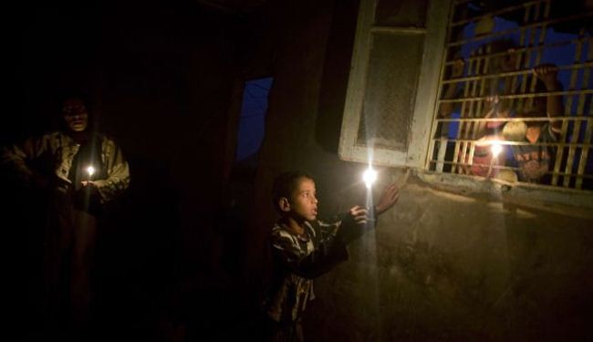 Humanitarian situation in danger despite Gaza truce