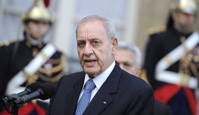Lebanon calls for military assistance against radical militants