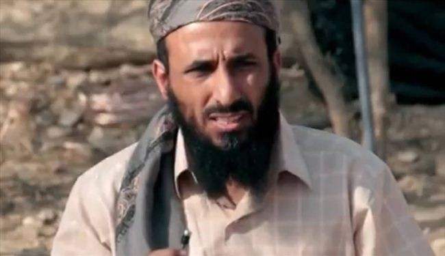 Yemen's Al- Qaeda Express Support for ISIS against