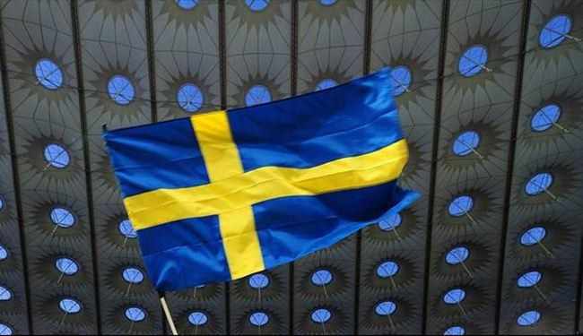 Sweden Faces Snap Election after Budget Falls