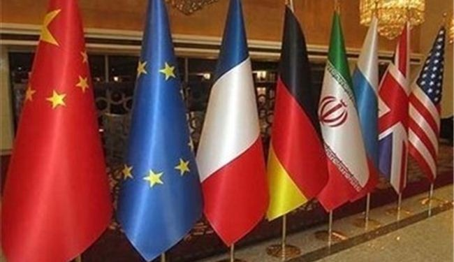 Geneva to Host Next Round of Nuclear Talks before January 20