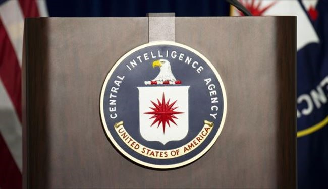 key apologist for the CIA's torture program