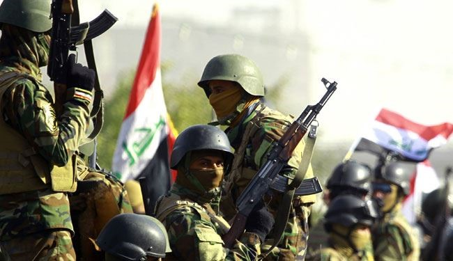 What Peshmerga Latest Operation in Tal Afar Means?