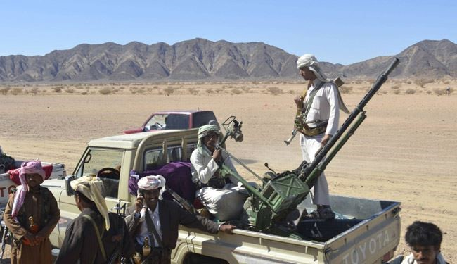 French Woman Abducted in Yemen, Foreign Ministry Says
