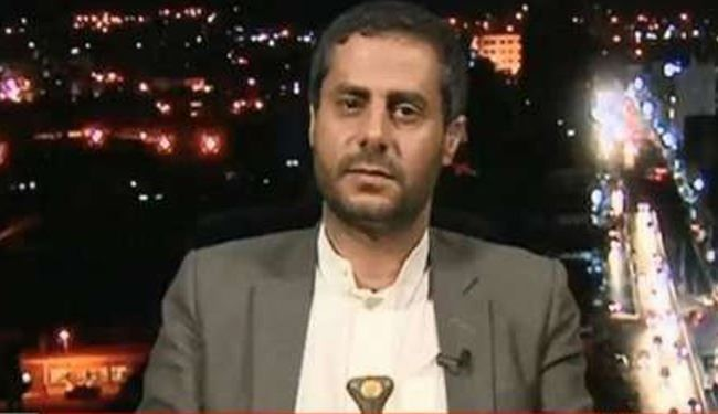Yemeni Ansarullah: Aggressors Must Wait for More Attacks