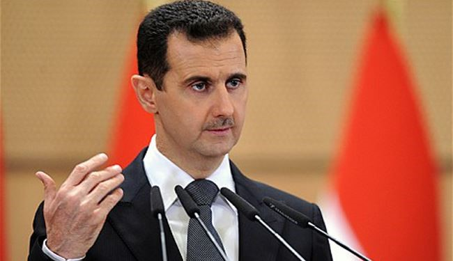 Syrian President Assad Likely to Visit Egypt Soon: Egyptian Politician