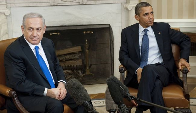 US President, Israeli PM Will Meet to Discuss Iran Nuclear Deal