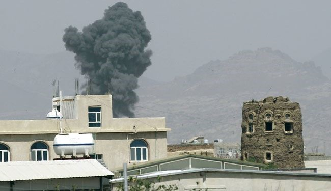UK and US Will Face War Crimes Allegation in Yemen