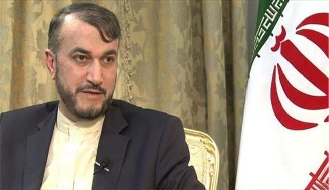 Deputy FM: Saudi Arabia's Aggression against Yemen Strategic Mistake