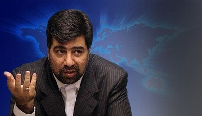 Iran Rejects Saudi's Claims on Missing Former Ambassador