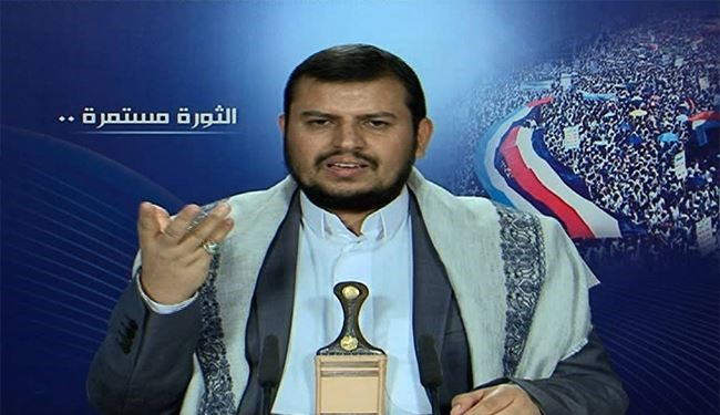 Ansarullah Leader: Yemen Defends its Dignity and Independence