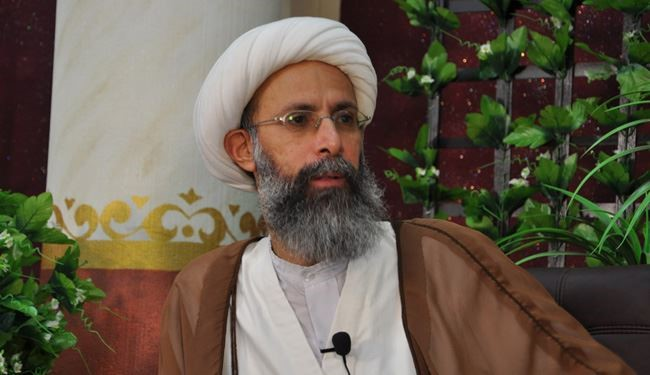 "Iran MP: ""New Crisis in Saudi Arabia If Nimr Executed"""