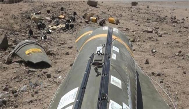 Saudi Fighter Jets Target Allied Forces in Yemen