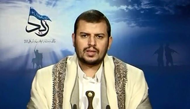 """Our Situation is the Result of What Happened in the past"": Al-Houthi"