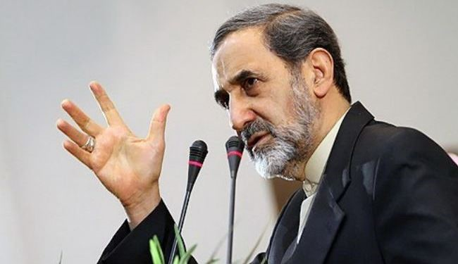 Iranian Official: Iran to Observe Red Lines in Syria Talks